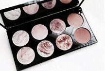 Make-up ✨