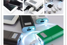 Power Bank is Suitable for both Public users and Businessmen / As everyone knows, there are many festivals in a year. A lot of people will be looking forward to the coming of each festival. That's because it is a good chance for them to thoroughly relax themselves by shopping or traveling after a long time of hard work. And it is also a rare opportunity to receive festival gifts from their friends, families or lovers. However, for the gift presenters, the arrival of a festival also means that the painful moment comes.