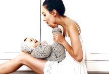 Mommy's Little LOVE
