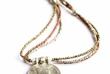 Bullets to Blessings Collection - Ethiopia / The Bullets to Blessings Collection is handcrafted from recycled bullets casings & vintage coins of brass, copper and nickel silver by HIV-positive women in Ethiopia. Net proceeds are donated to Hanna's Home for abandoned children in Addis Ababa, Ethiopia