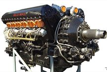 engine Desel