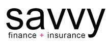 Quick Quotes / by Savvy Finance + Insurance
