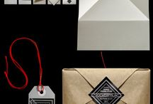 Graphic Design - Bottles Boxes and Bags / interesting, innovative, smart or lovely package design / by Bukola Koiki
