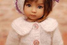 Puppen 22