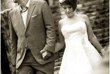 Wedding in Kastoria Greece / Destination Greece  Wedding video