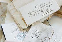 papier i dokumenty
