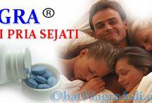 semuanya masyarakat memerlukan Obat Kuat semacam Viagra Asli