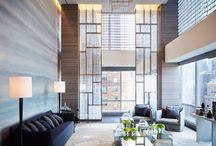 Parkwood Modern