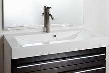 Kylpyhuone / Katso lisää palvelustamme osoitteessa www.keittiotieto.fi