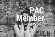 PAC Community (Power Affiliate Club) / PAC Community (Power Affiliate Club)