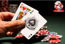 Play Poker Game Online / Play online casino games only at Dharamraz, It provides  all kinds of poker game online. You can browse your favorite poker game from Dharamraz.com
