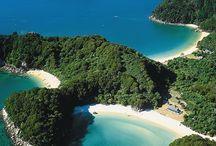 Nelson New Zealand.