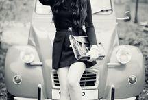 My Style / by Holly Ferguson
