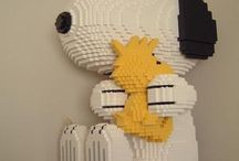 ♥ Snoopy ♥