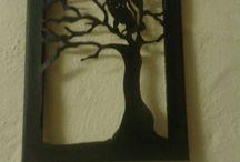 Canvas Art -
