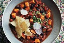 Gluten-Free Slow Cooker Recipes