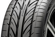 Reifen / Alles rund um´s Thema Reifen