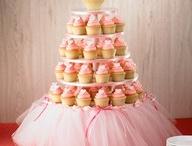 Birthday ideas / Birthday party ideas / by Julie Getchell