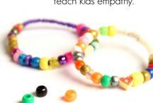 Kindness/empathy