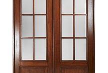 Customer Top Picks / This board contains pictures items that are most frequently ordered at Doors4Home.com