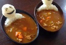 Beste Rezepte Suppen / Suppen aus aller Welt