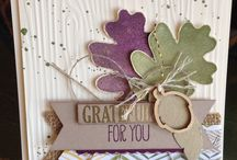 Cards: Masculine / This board is focused on more masculine cards and cards for Father's Day. Again, wording is often interchangeable so review your cards for design and folds.. then go from there!