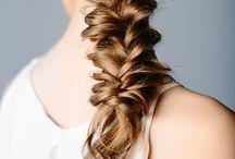 Fashion & Hairstyles