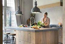 ▪Beautiful kitchen▪