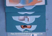 hygiena