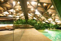 Architects / John Lautner / John Lautner, architect