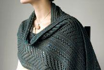 Knitsies / Yarn, Patterns and All Around Knitting Love