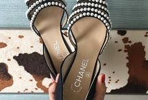 Chanel Valentino Gucci Fendi