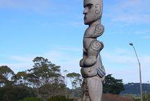 Pou Whenua