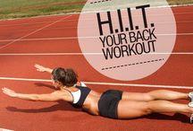 urrgggh fitness...