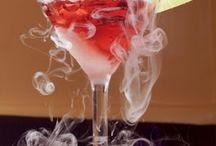 Drinks..!!