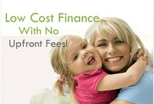 Loans No Upfront Fees