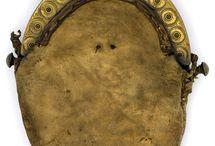 Kilt tartan history