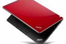 Laptopy, Ultrabooki, netbooki