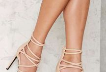 formal shoes!