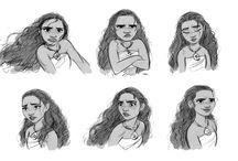 Expressões Faciais