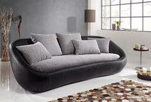 meble-do-salonu-niepowtarzalna-sofa