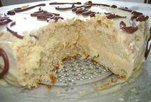 bolo d brigadeiro branco
