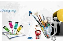 Graphic Designing / All about Graphic Designing Updates, Tricks, Tips and much more. Follow my boards and stay in touch. For more Visit http://www.sanjaywebdesigner.com