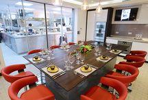 Chef's Table at Northcote