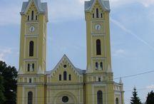 Hajdúhadház, Hungary