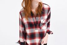 Rebajas de moda / Las mejores #rebajas de #moda