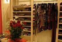 Boutique NIccoli
