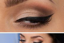 Style | Makeup
