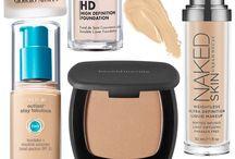 Makeup best prodak