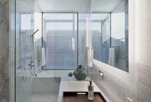 Bathroom Ideas ✌️